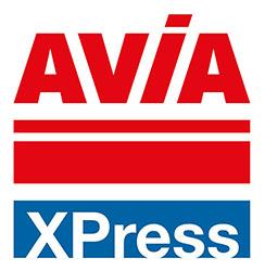 AVIA XPress