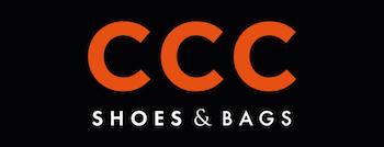 CCC Boty