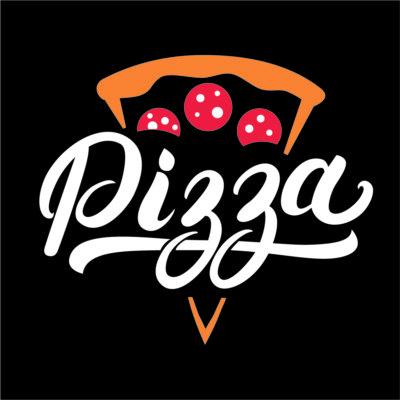 Pizza Jordan