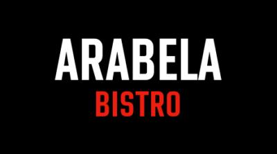 Bistro Arabela